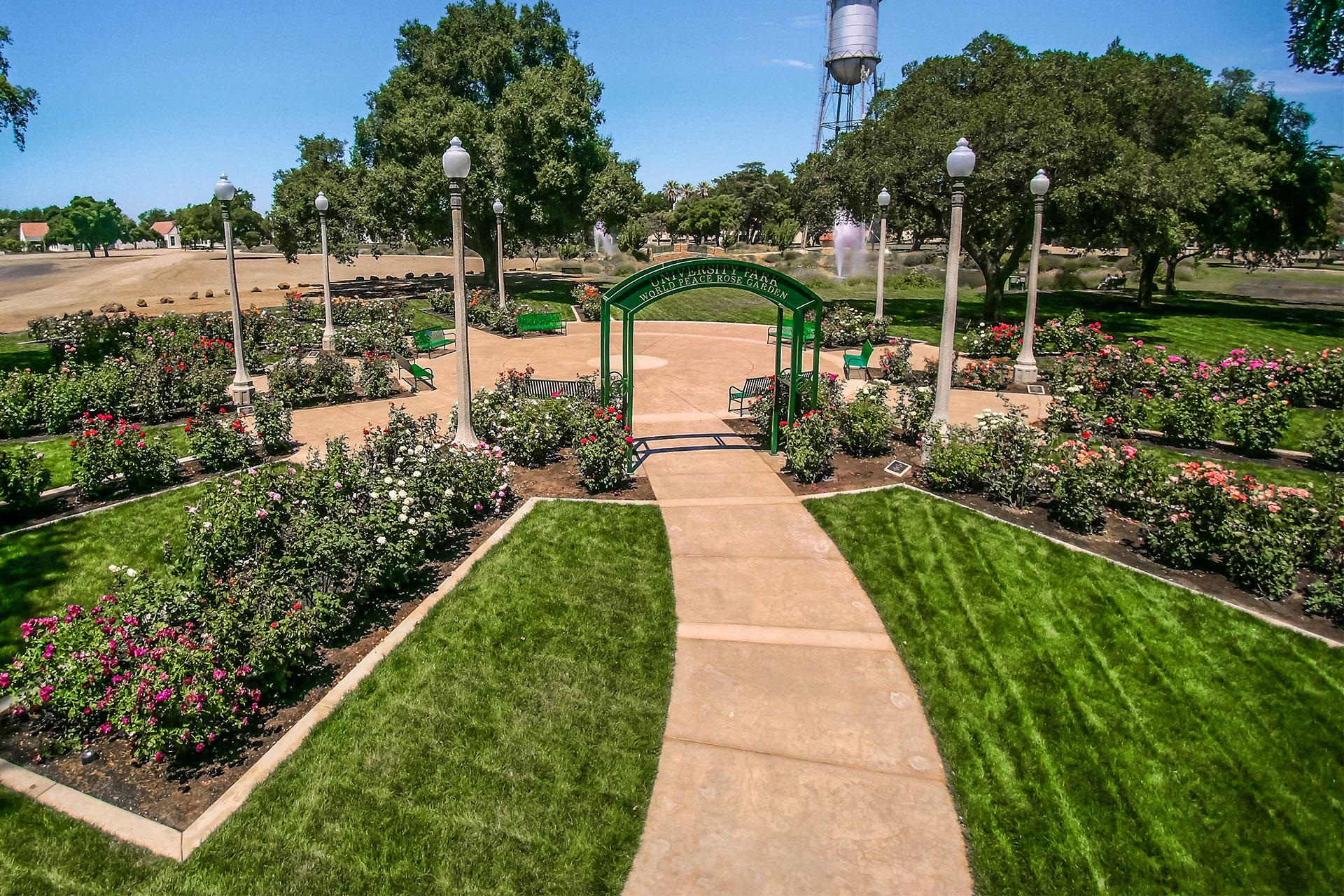 rose-garden-university-park-image1 (1)